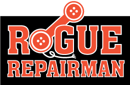 Rogue Repairman Productions