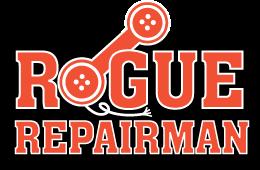 Rogue Repairman Productions